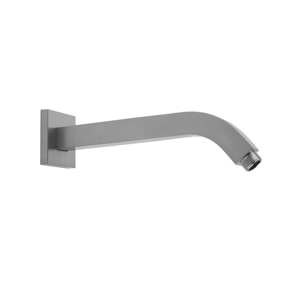 Jaclo Shower Arms Shower Arms item 8073-WH