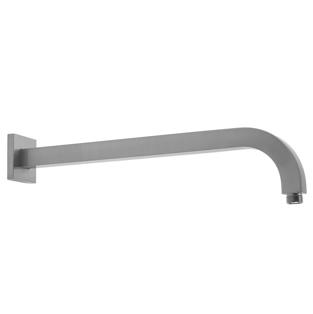 Jaclo Shower Arms Shower Arms item 8075-PCH