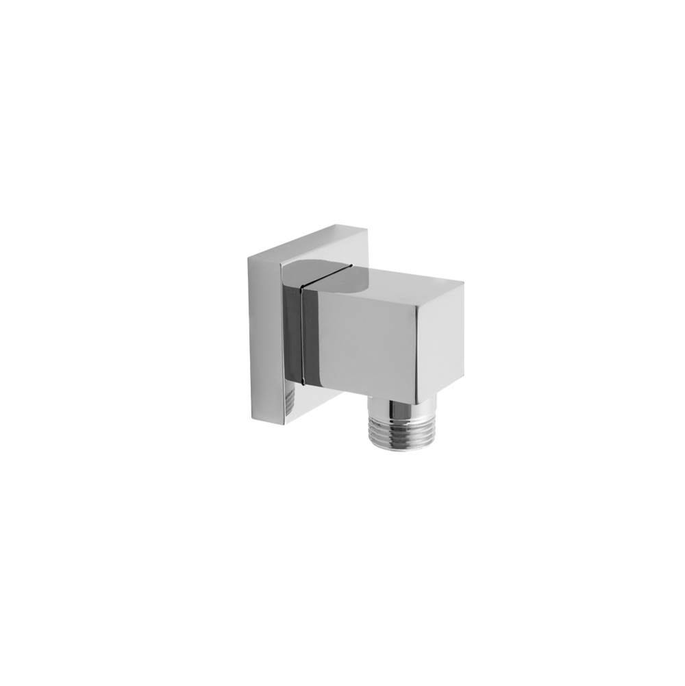 Jaclo  Hand Showers item 8701-BG