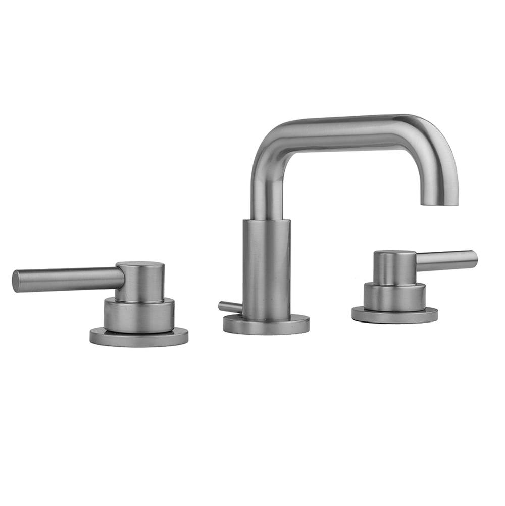 Jaclo  Bar Sink Faucets item 8882-T632-1.2-BG