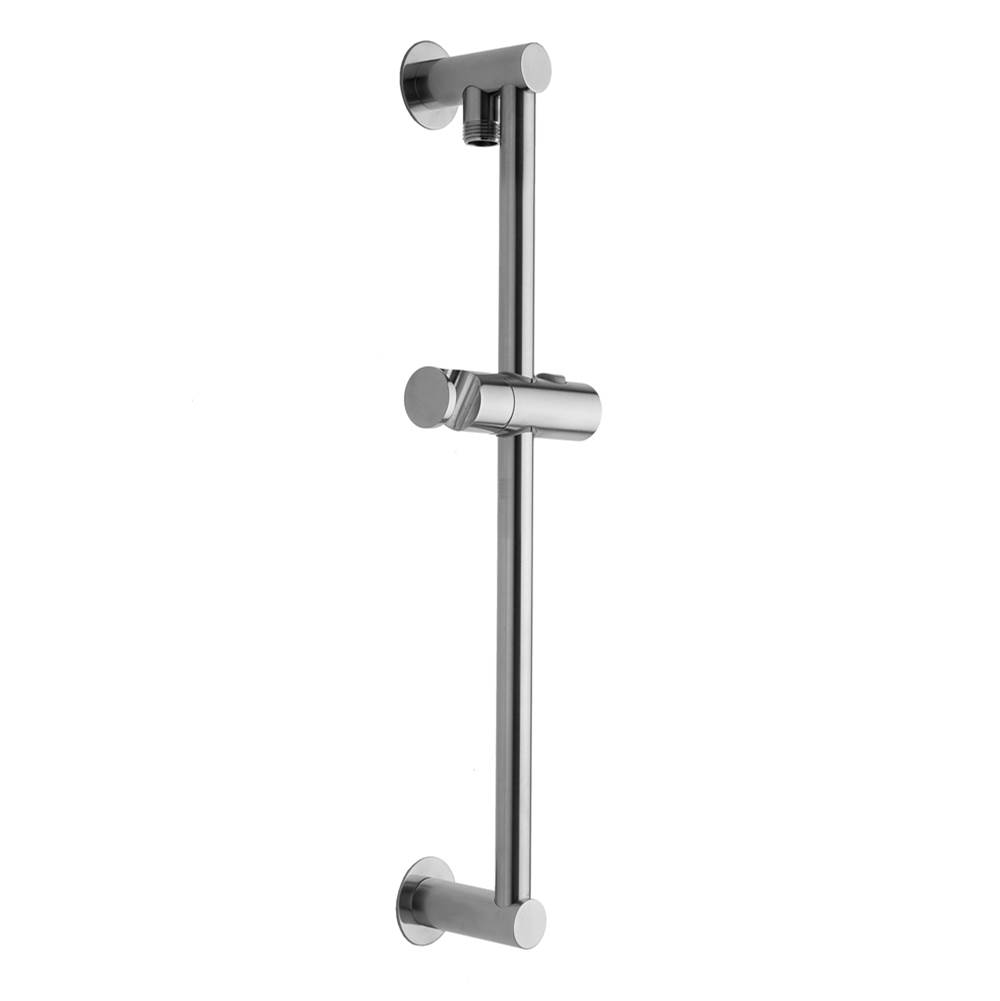 Jaclo  Hand Showers item 9330-WH