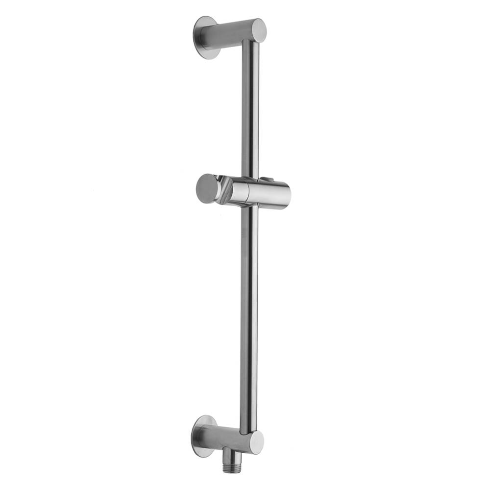 Jaclo  Hand Showers item 9536-WH