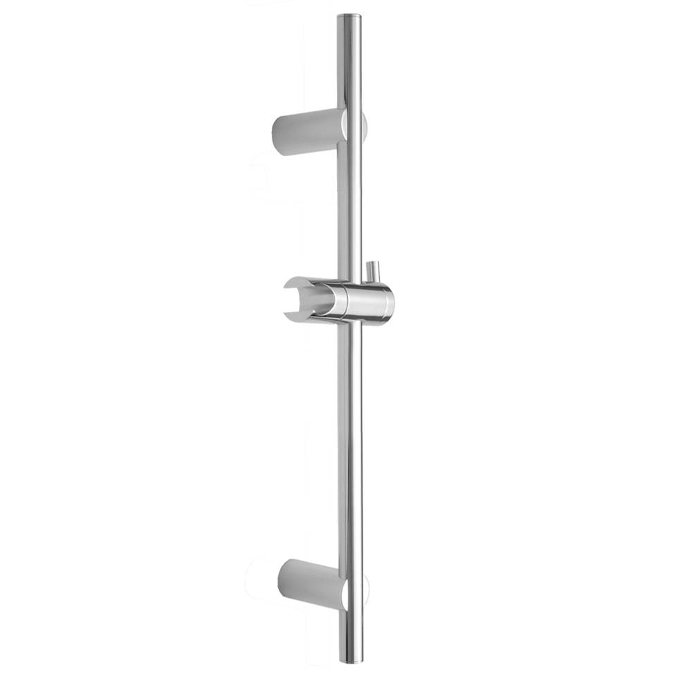 Jaclo  Hand Showers item 9730-WH