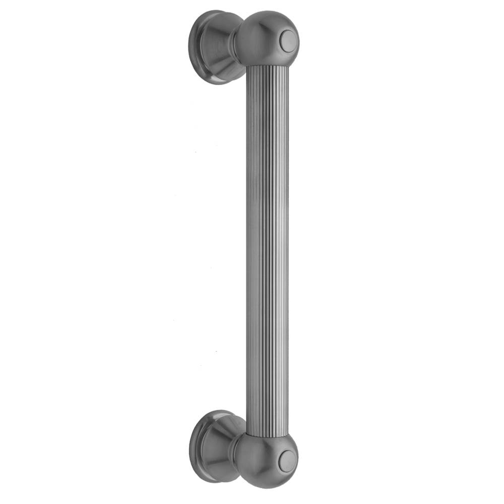 Jaclo Grab Bars Shower Accessories item G33-16-WH