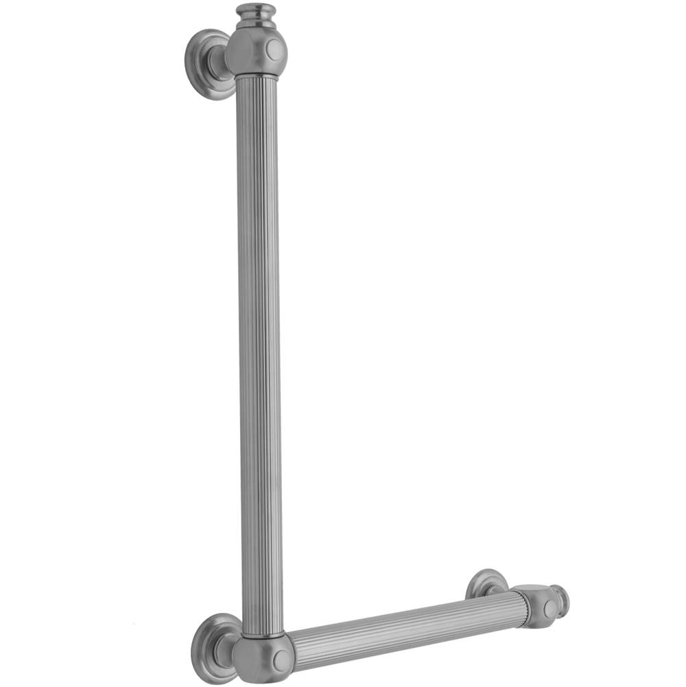 Jaclo Shower Arms Shower Arms item G61-16H-12W-RH-ORB