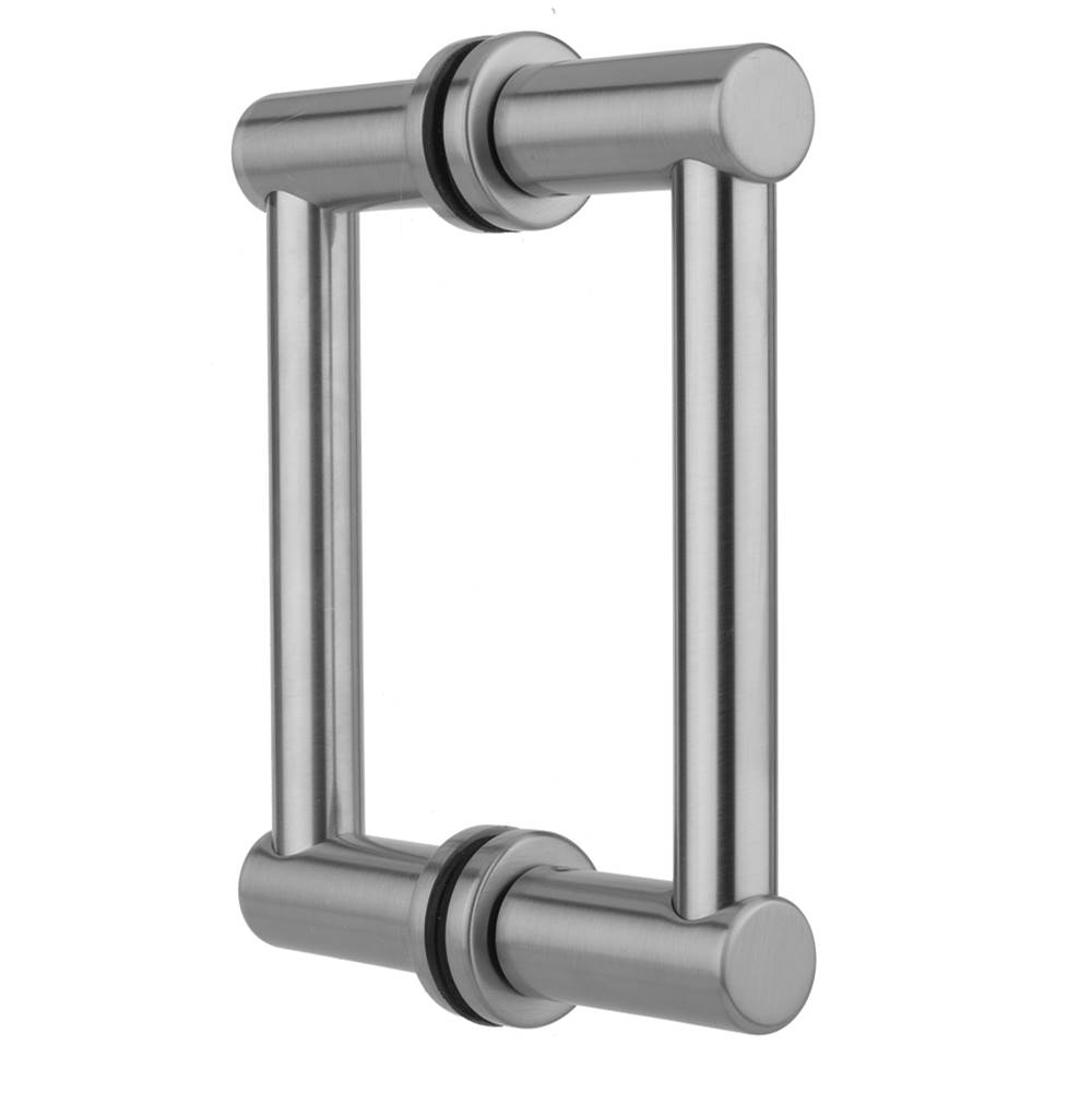 Jaclo Shower Door Pulls Shower Accessories item H40-BB-18-PCU