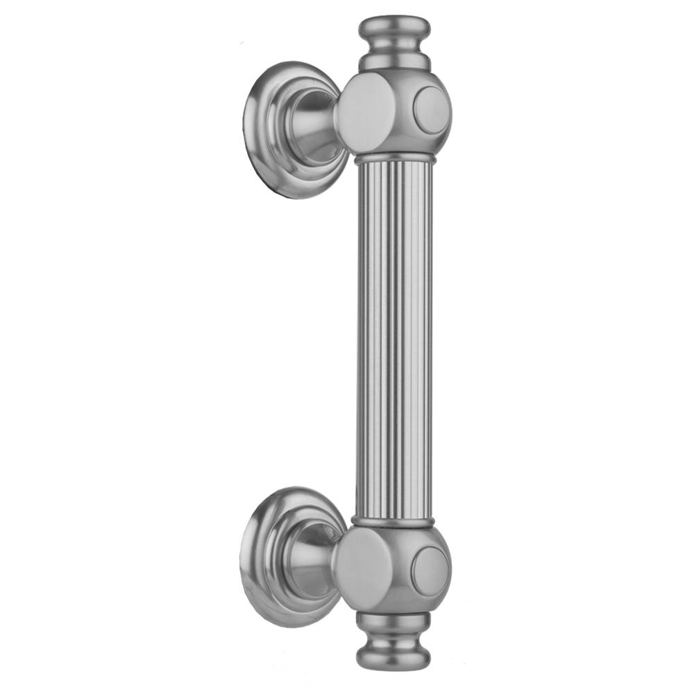 Jaclo Shower Door Pulls Shower Accessories item H61-FM-32-ORB