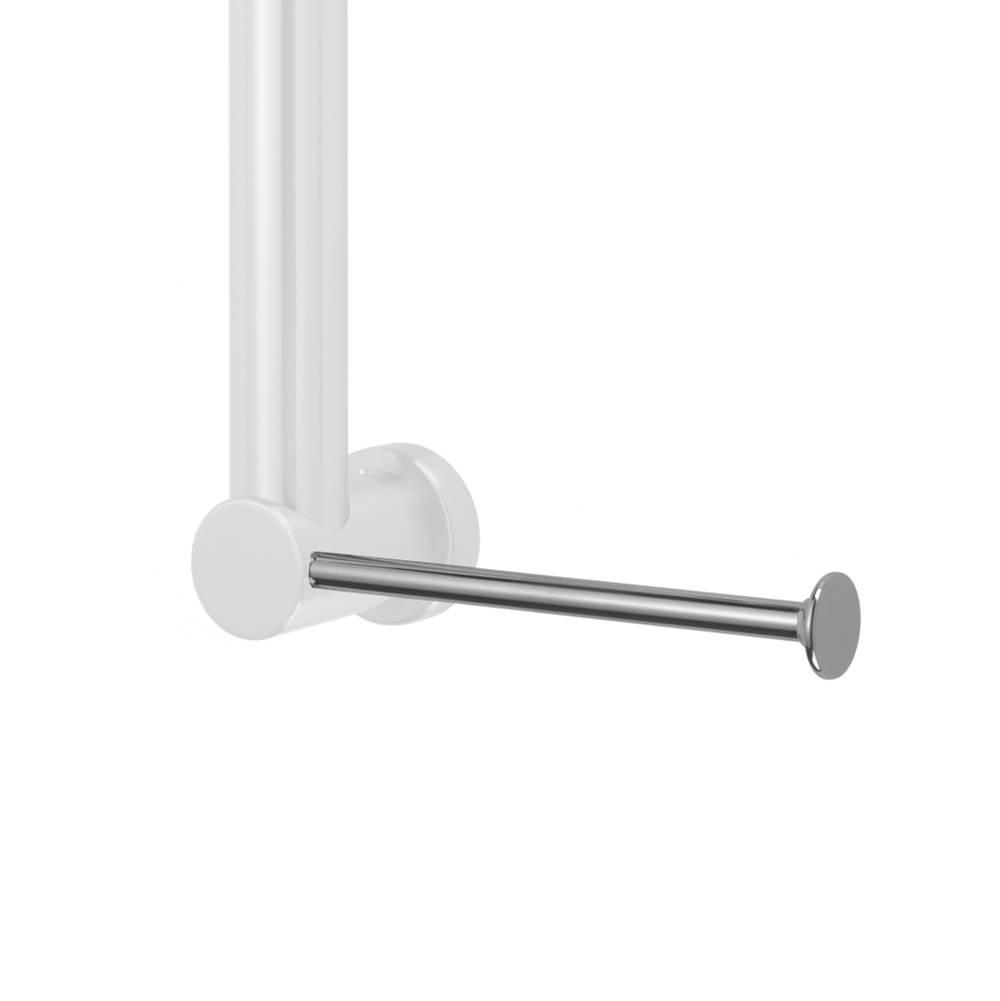 Bathroom Accessories   Gateway Supply - South-Carolina