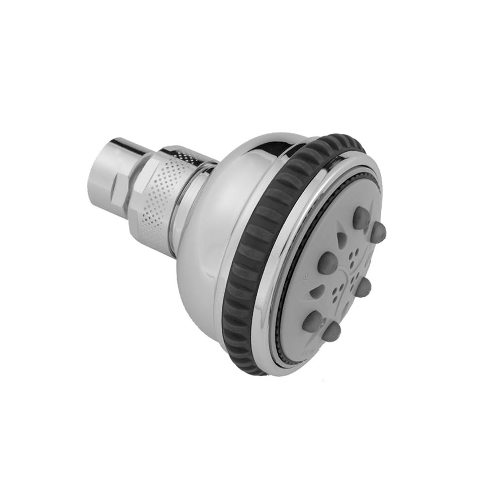 Jaclo  Shower Heads item S128-1.5-PCH