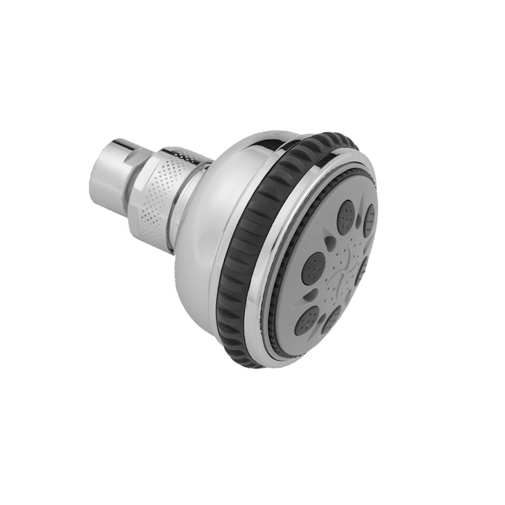 Jaclo  Shower Heads item S129-1.5-PCH