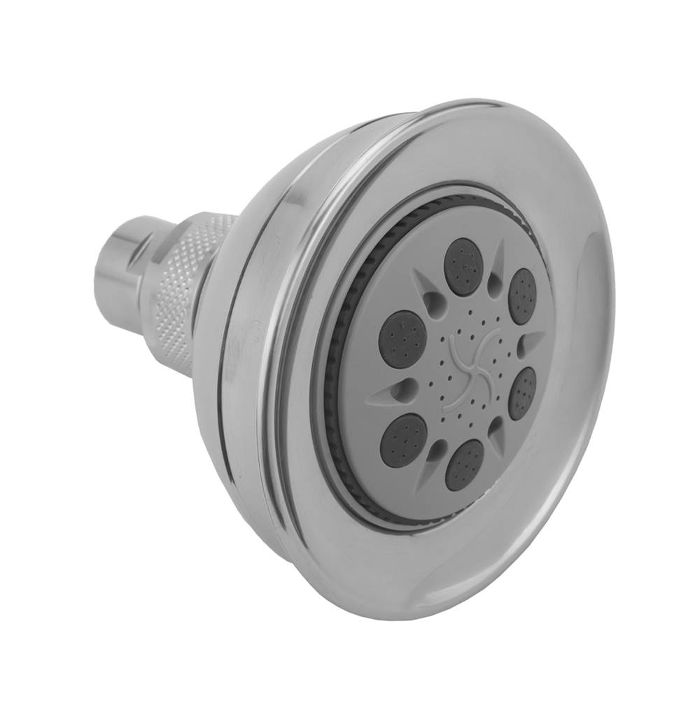 Jaclo  Shower Heads item S189-PCU