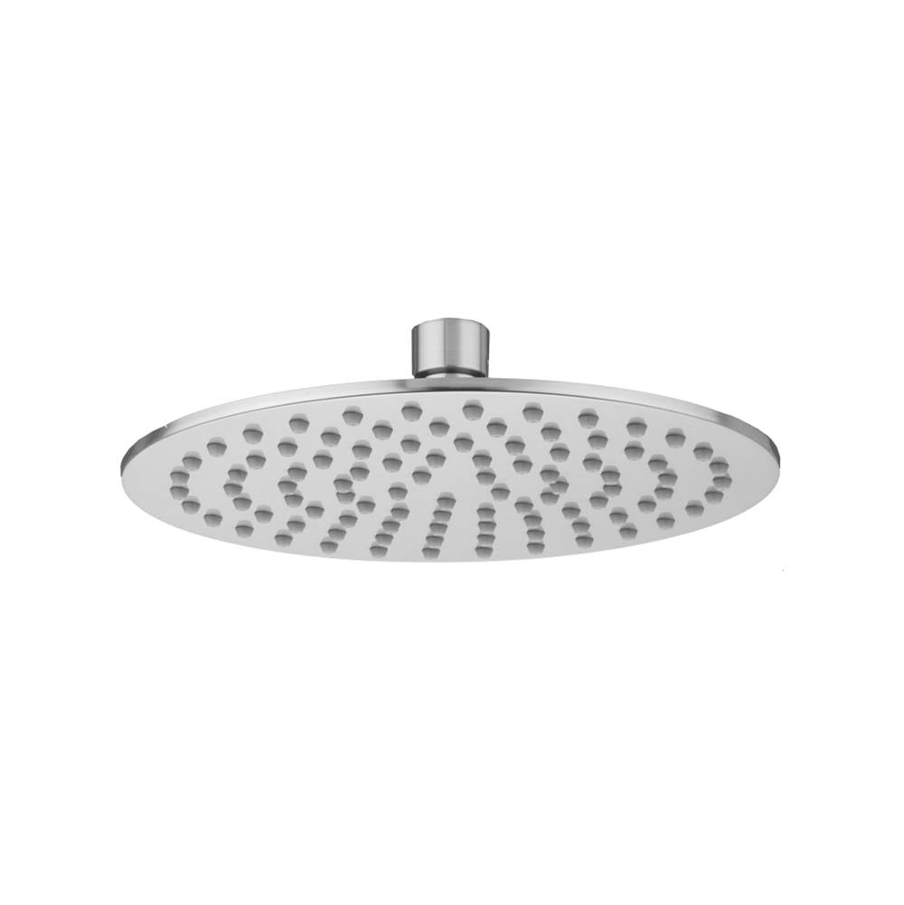 Jaclo Rainshowers Shower Heads item S208-SC