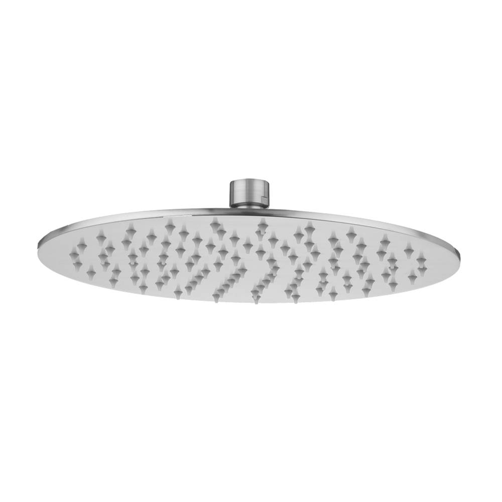 Jaclo Rainshowers Shower Heads item S210-ACU