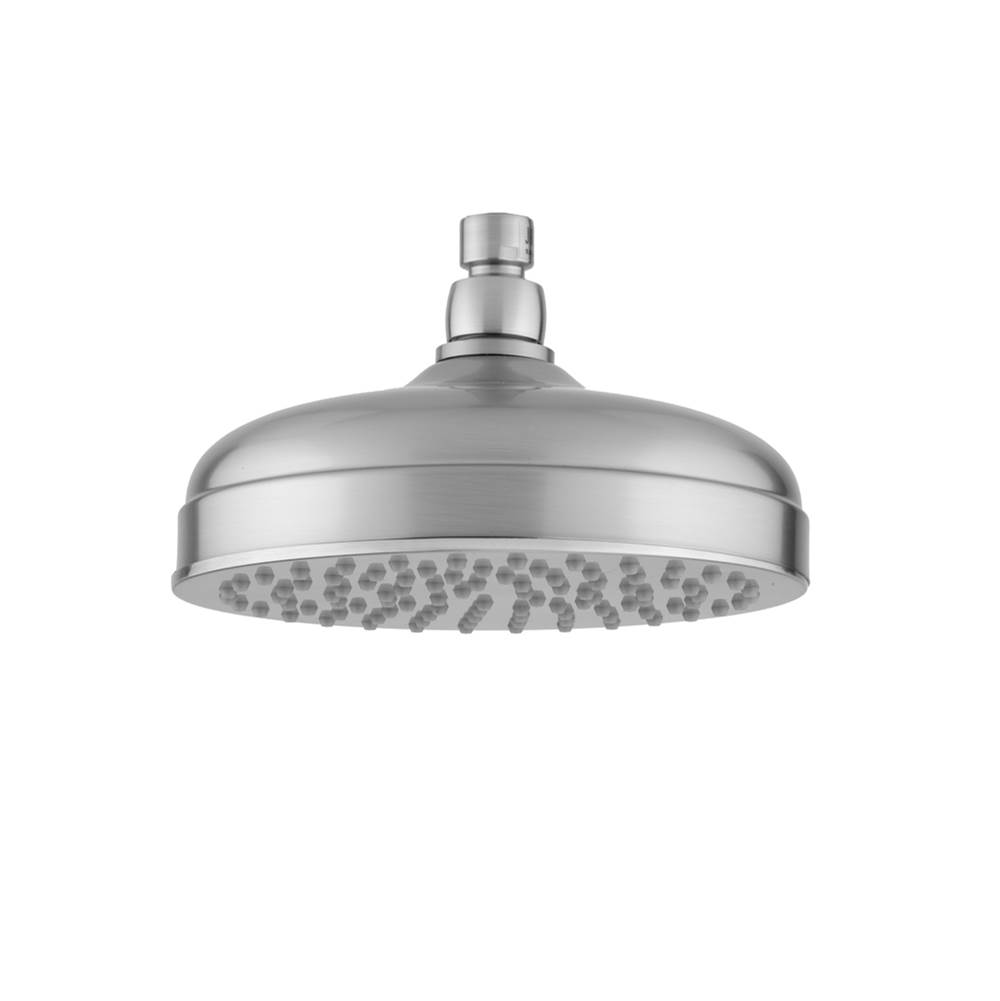Jaclo Rainshowers Shower Heads item S308-PB
