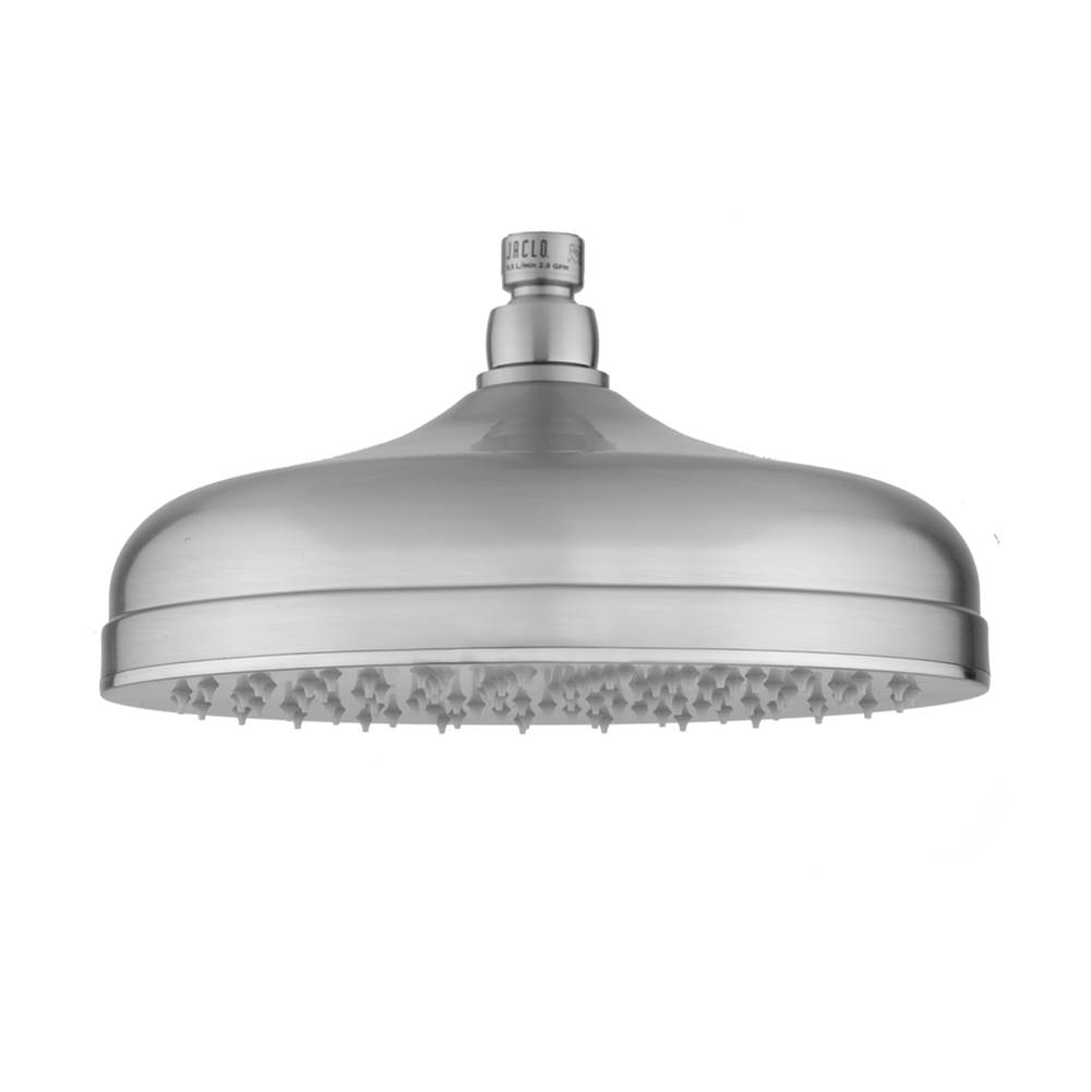Jaclo Rainshowers Shower Heads item S310-CB