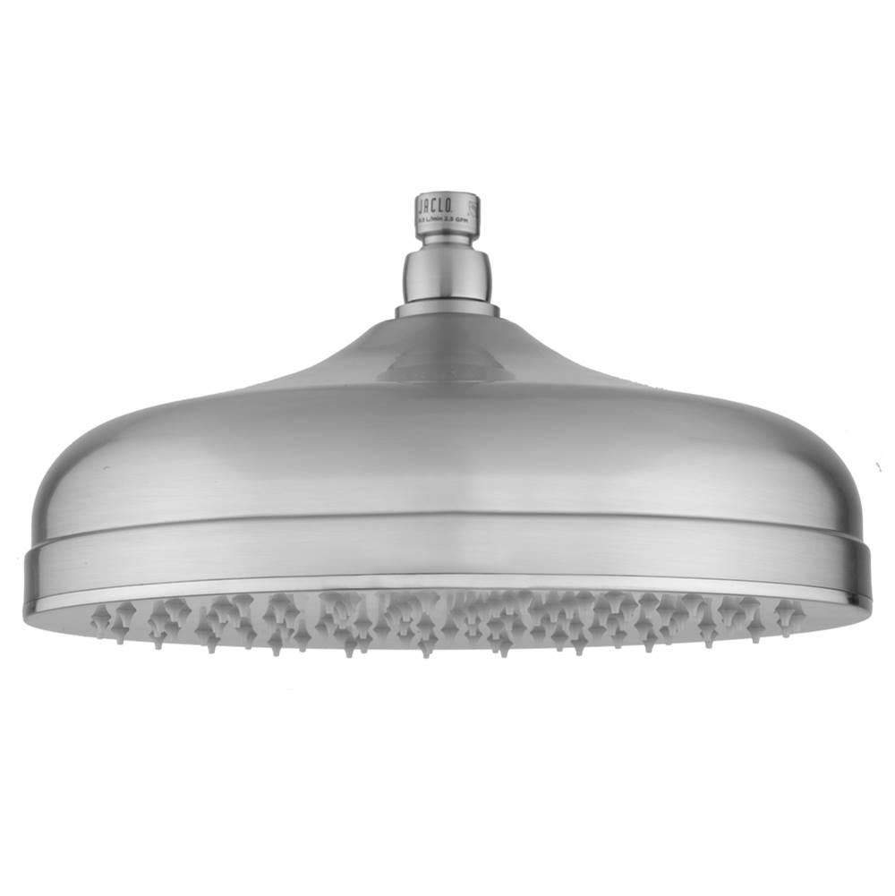Jaclo  Shower Heads item S312-2.0-PCU