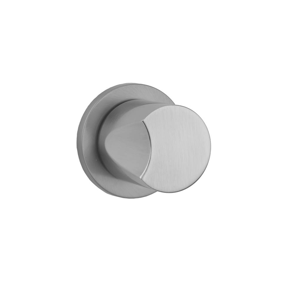 Jaclo  Volume Controls item T672-TRIM-SC