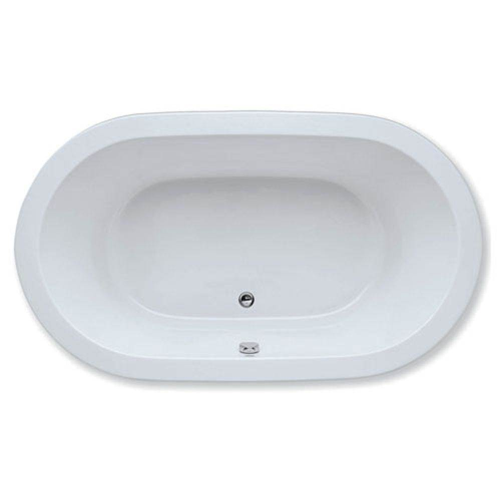 Jason Hydrotherapy Drop In Whirlpool Bathtubs item 1163.00.31.01