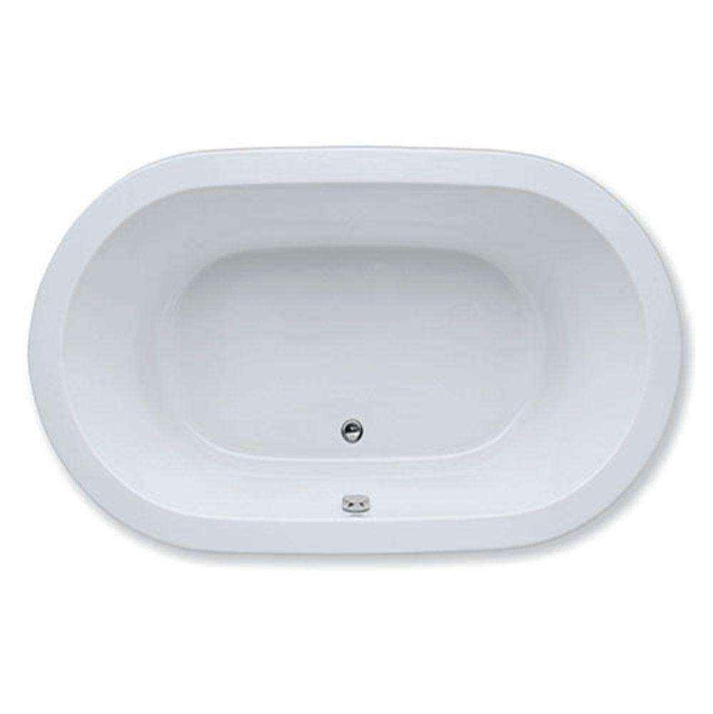 Jason Hydrotherapy Drop In Air Bathtubs item 1159.04.65.40