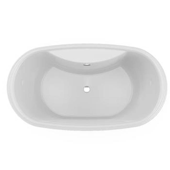 Jason Hydrotherapy  Soaking Tubs item 2204.00.75.01