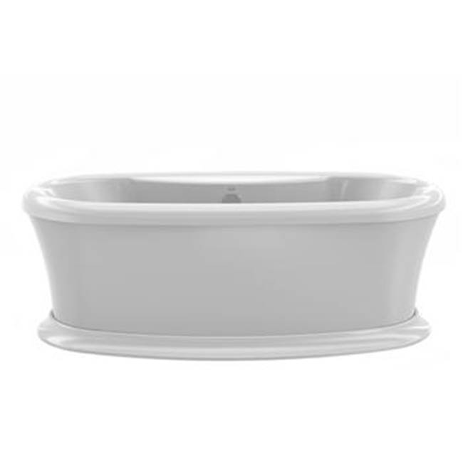 Jason Hydrotherapy  Air Bathtubs item 2204.07.23.40