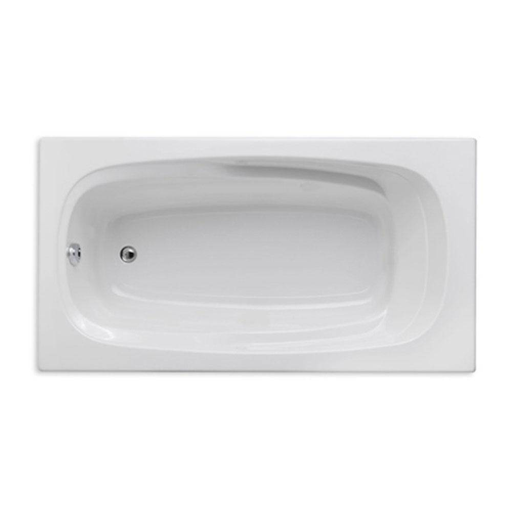 Jason Hydrotherapy  Air Bathtubs item 3146.00.27.01