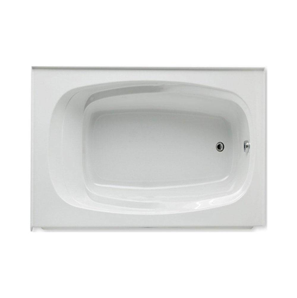Jason Hydrotherapy  Air Bathtubs item 3154.51.27.40