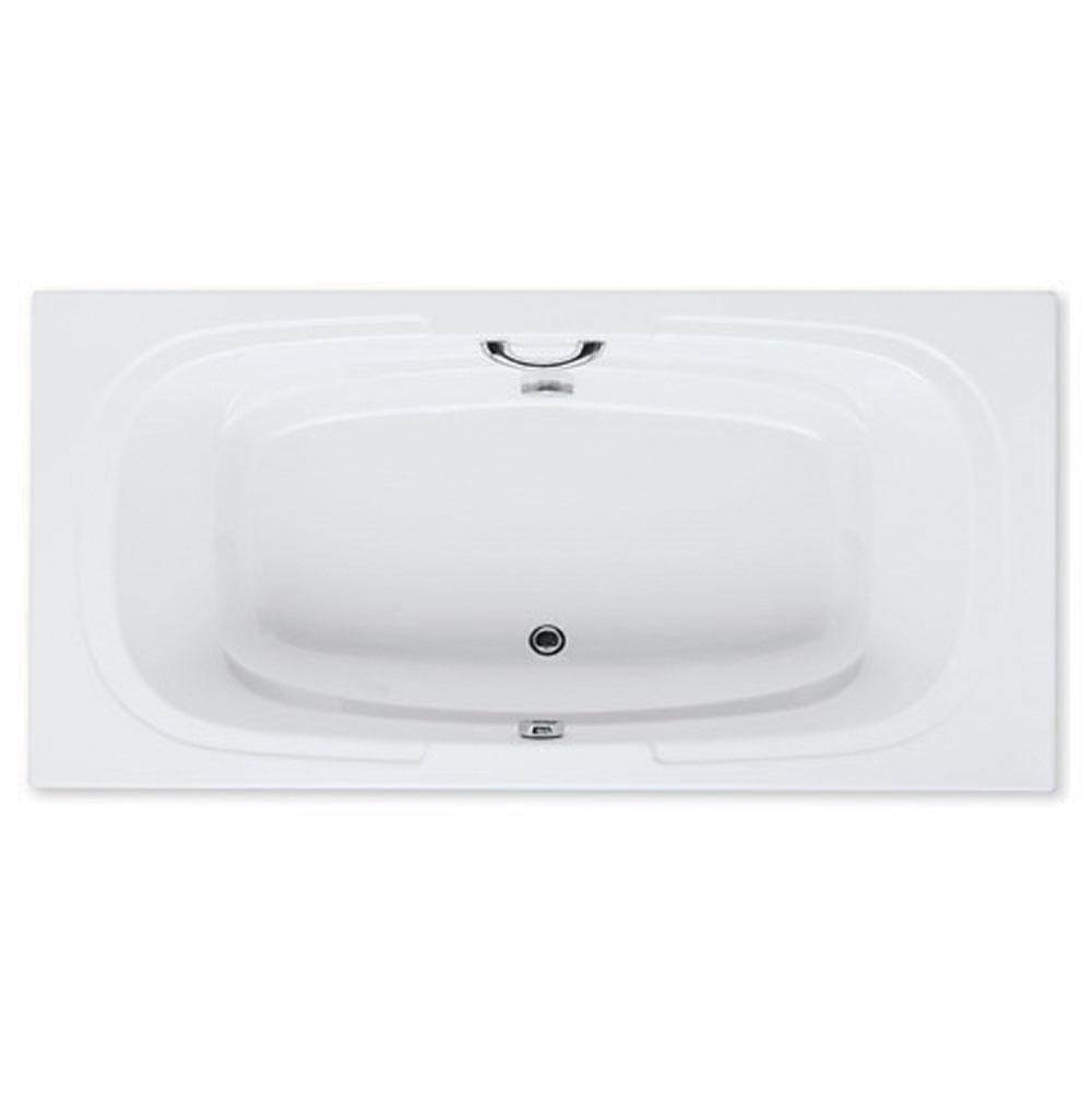 Jason Hydrotherapy  Air Bathtubs item 2152.00.61.40