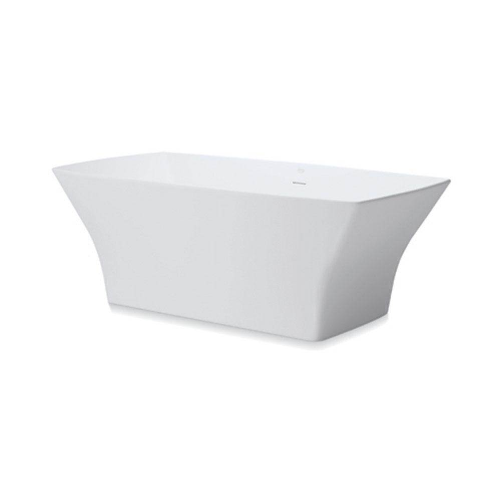 Jason Hydrotherapy Free Standing Soaking Tubs item 5184.00.00.01.NK