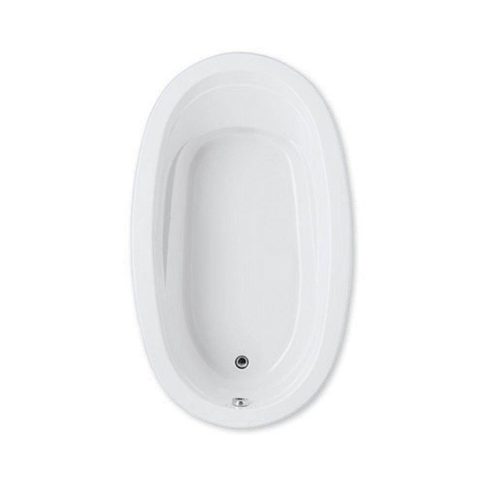 Jason Hydrotherapy Drop In Air Bathtubs item 2170.00.63.01