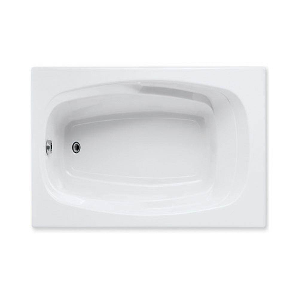 Jason Hydrotherapy  Air Bathtubs item 2154.00.63.40
