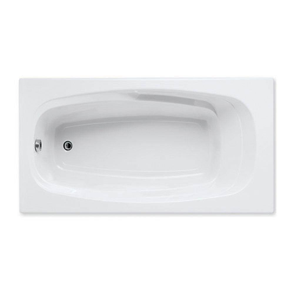 Jason Hydrotherapy  Air Bathtubs item 2146.00.85.40