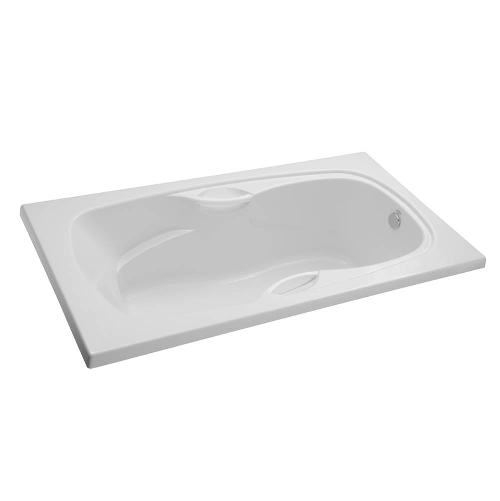 Jason Hydrotherapy  Air Bathtubs item 2182.00.83.40