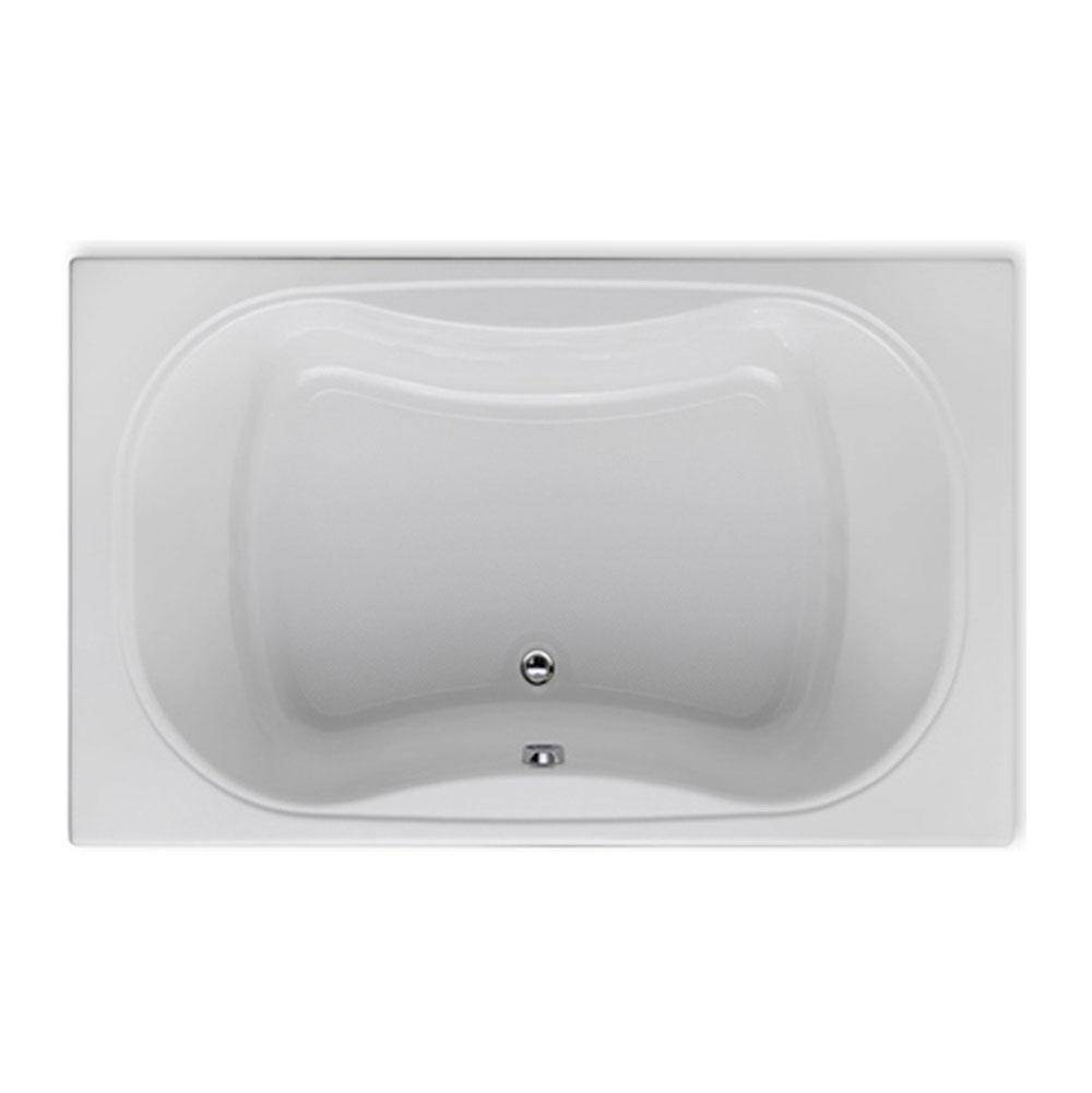 Jason Hydrotherapy  Soaking Tubs item 3181.00.00.40