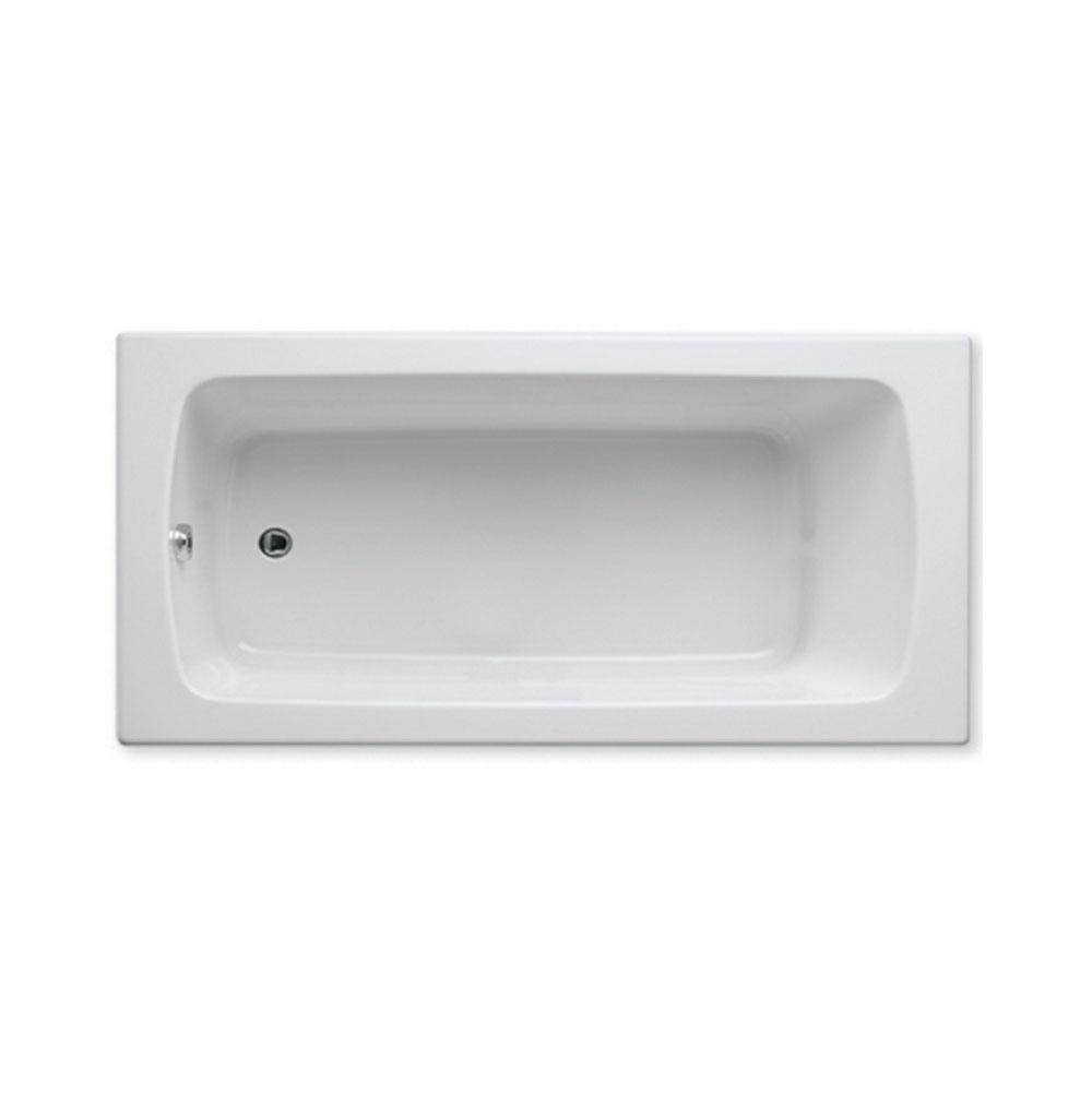 Jason Hydrotherapy  Air Bathtubs item 2188.00.85.01