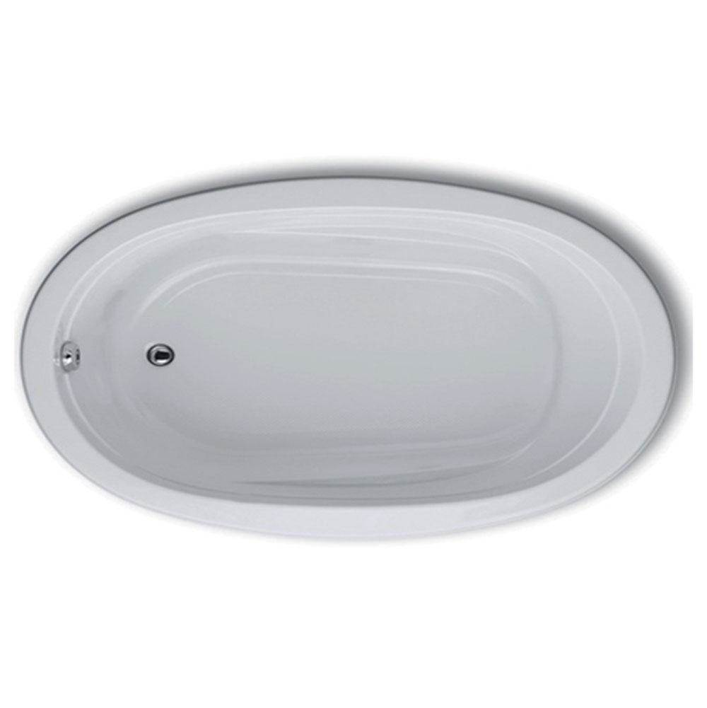 Jason Hydrotherapy Drop In Air Bathtubs item 3168.00.67.01