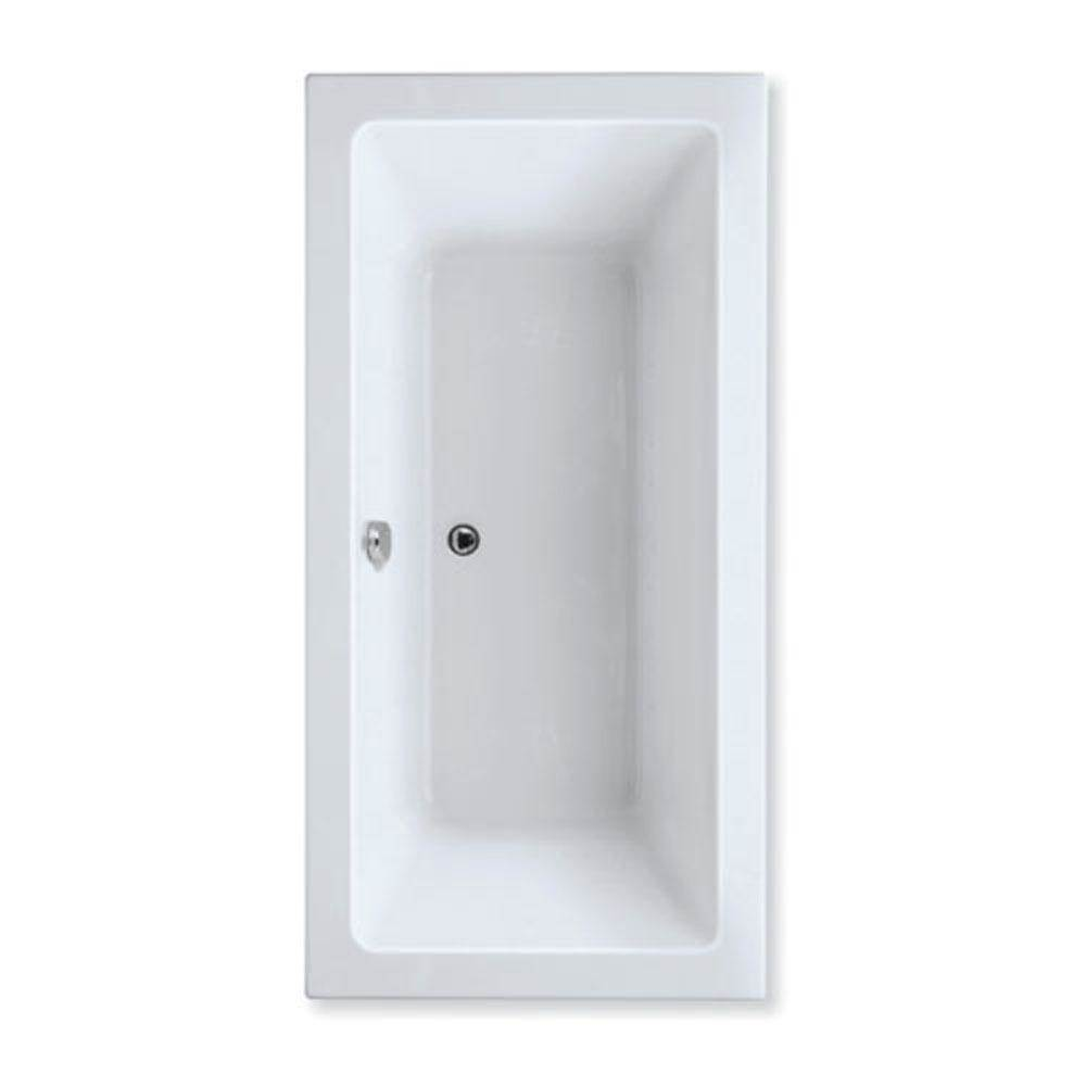Jason Hydrotherapy Drop In Air Bathtubs item 1183.00.81.40