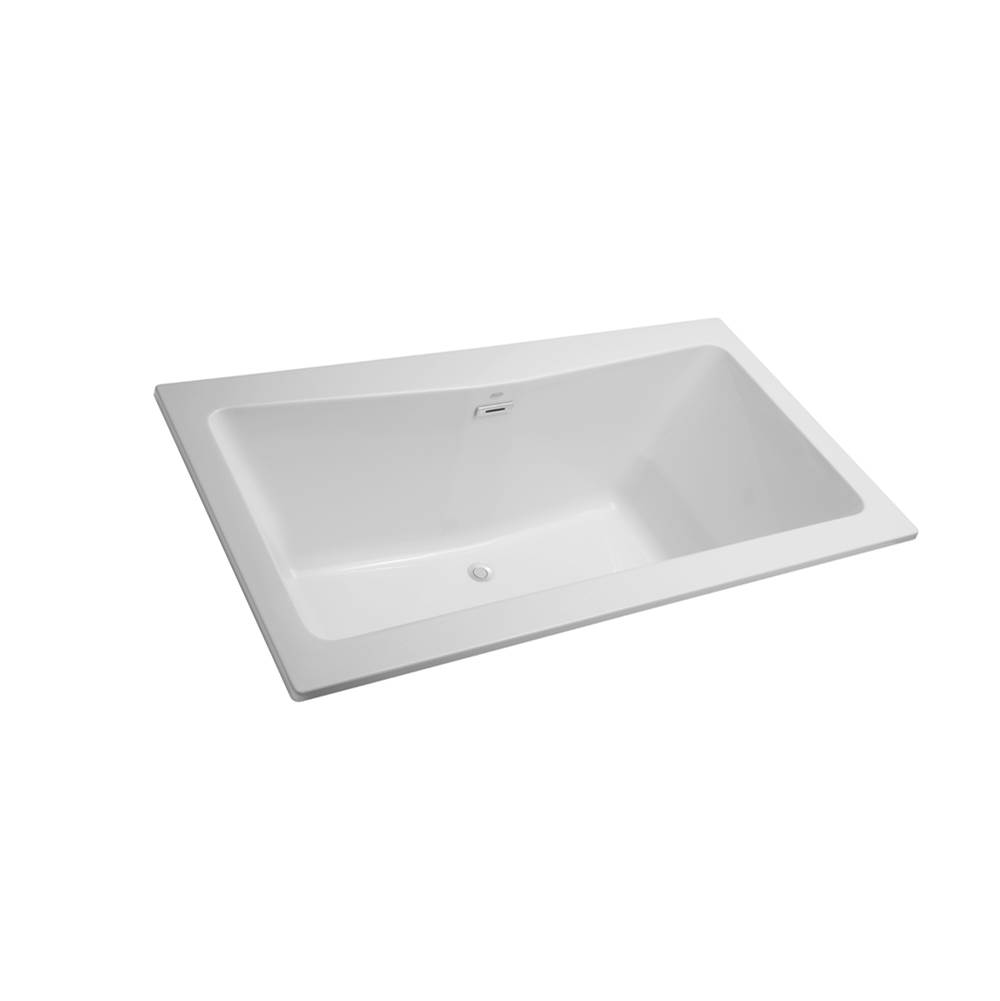 Jason Hydrotherapy  Whirlpool Bathtubs item 1193.00.71.40