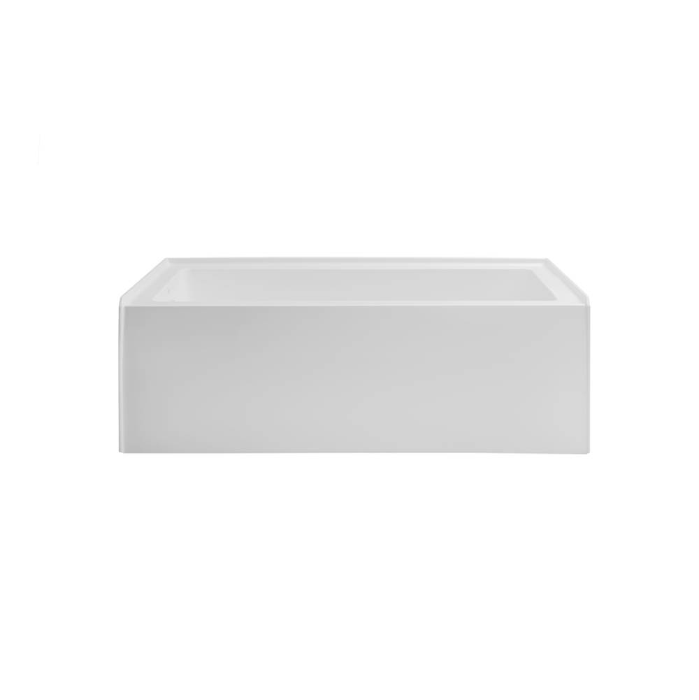 Jason Hydrotherapy  Whirlpool Bathtubs item 3194.40.17.40