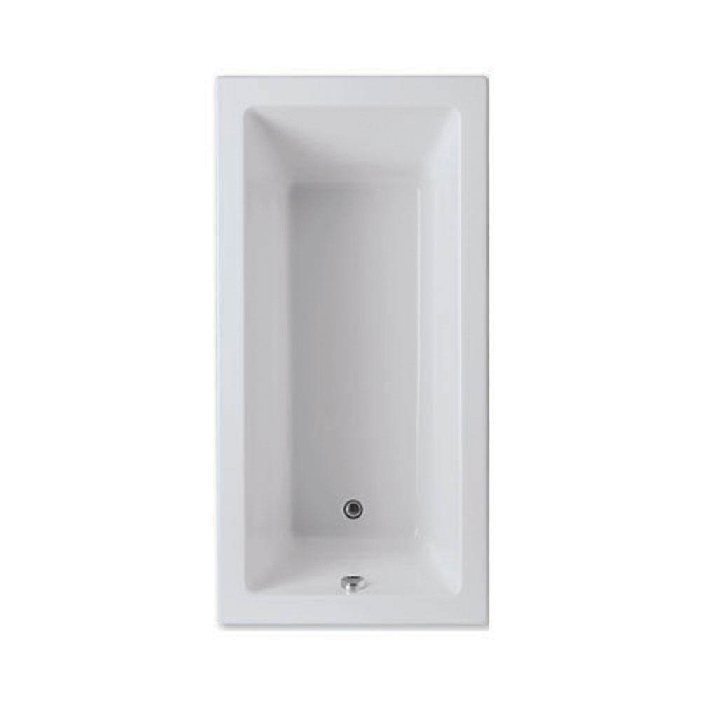Jason Hydrotherapy Drop In Air Bathtubs item 1176.00.81.01