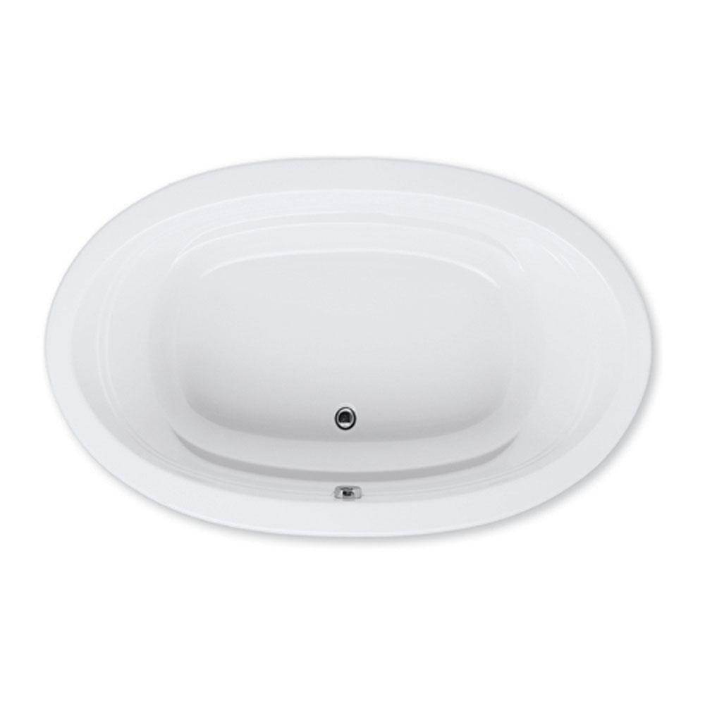 Jason Hydrotherapy Drop In Air Bathtubs item 2147.00.61.01