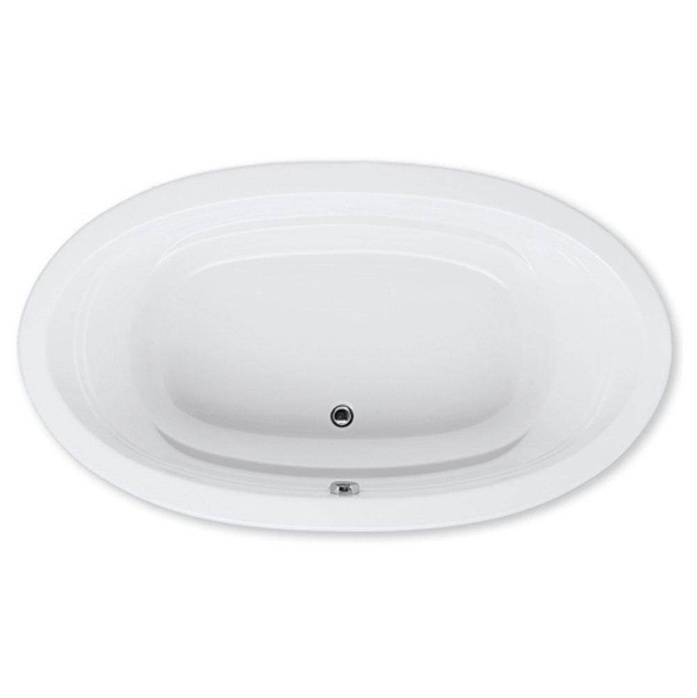 Jason Hydrotherapy Drop In Air Bathtubs item 2138.00.63.01