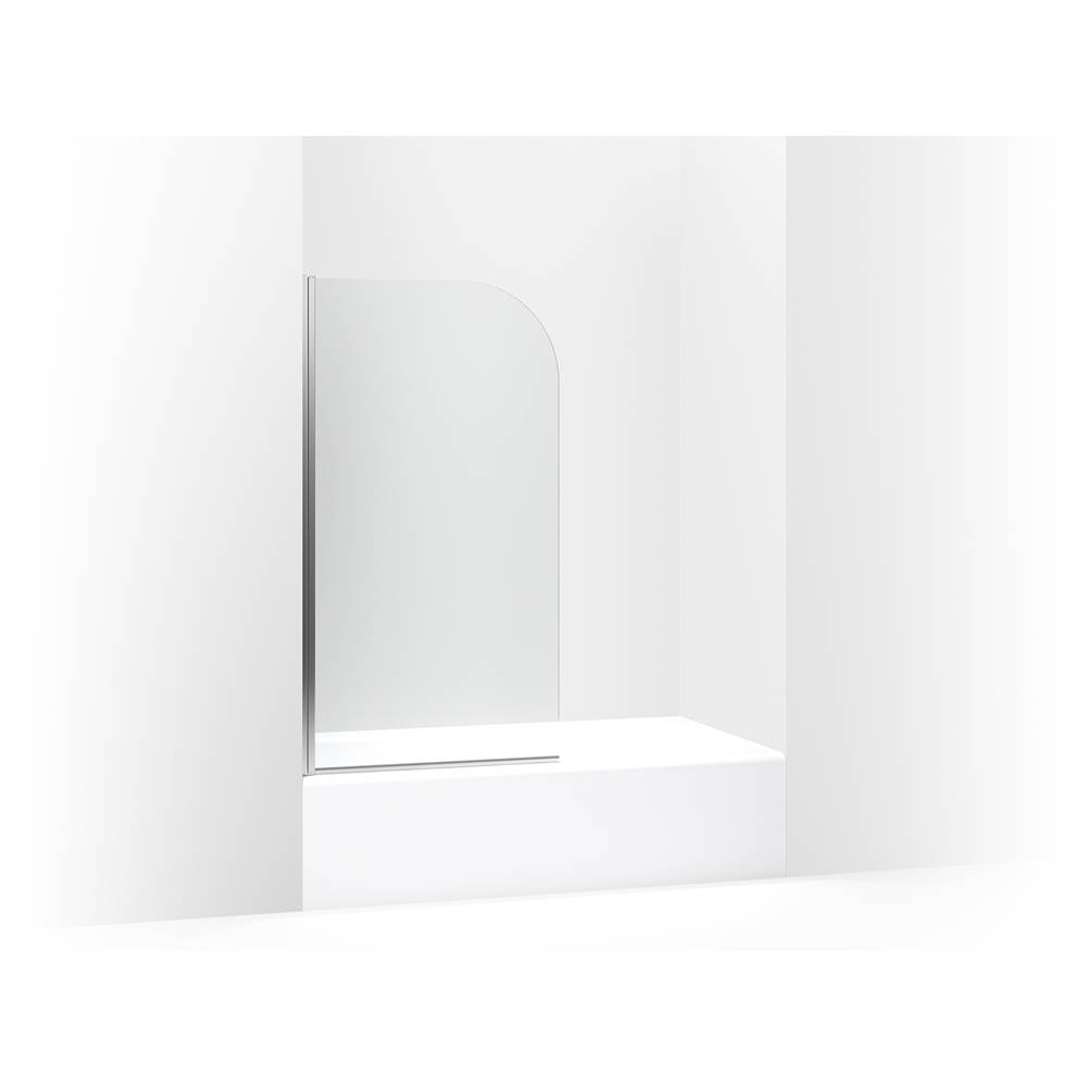 Kohler  Shower Doors item 707205-L-SHP