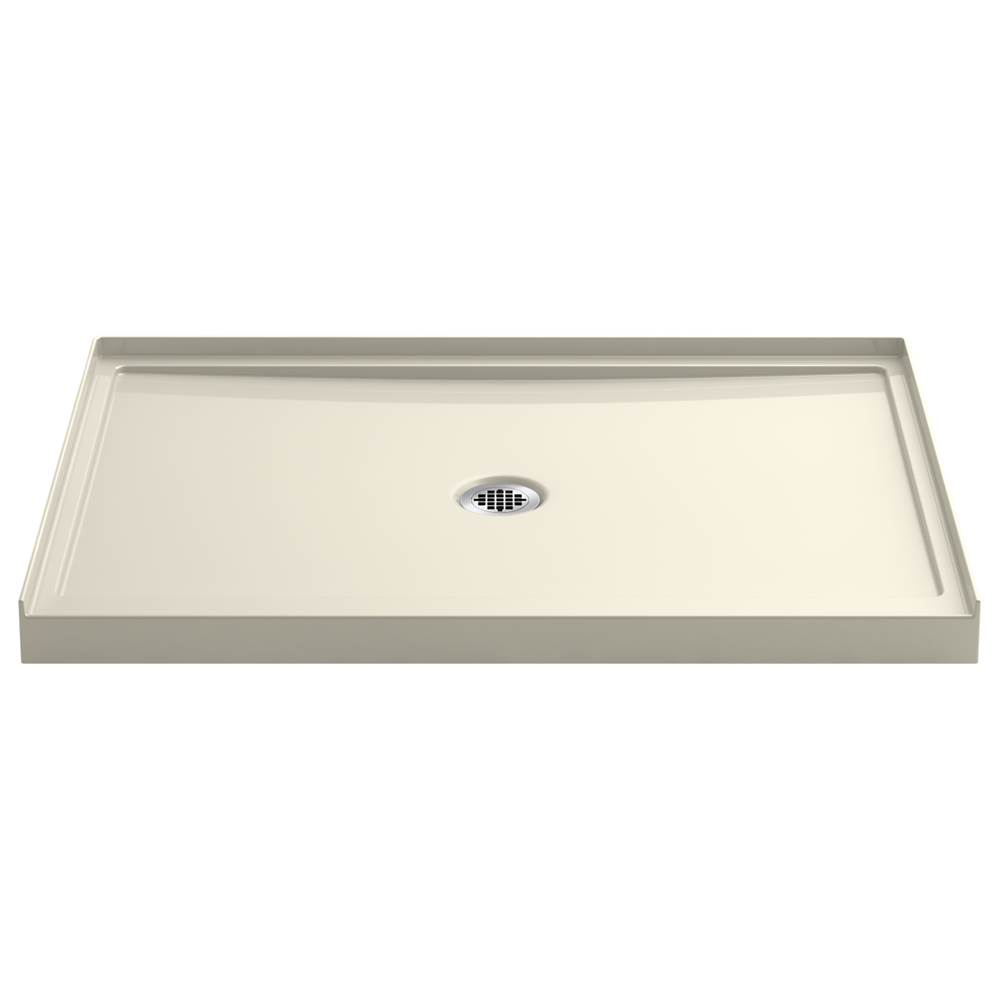 Kohler  Shower Bases item 8461-95