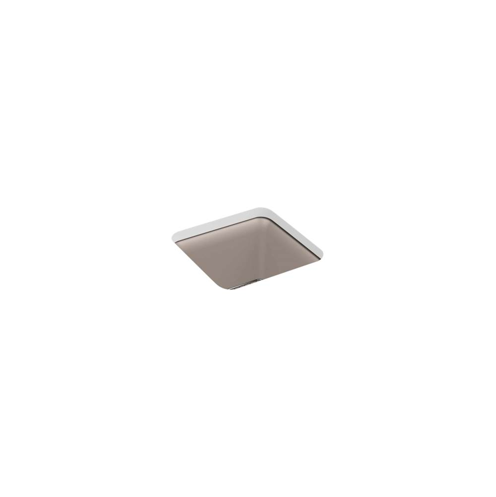 Kohler  Bar Sinks item 8223-CM3