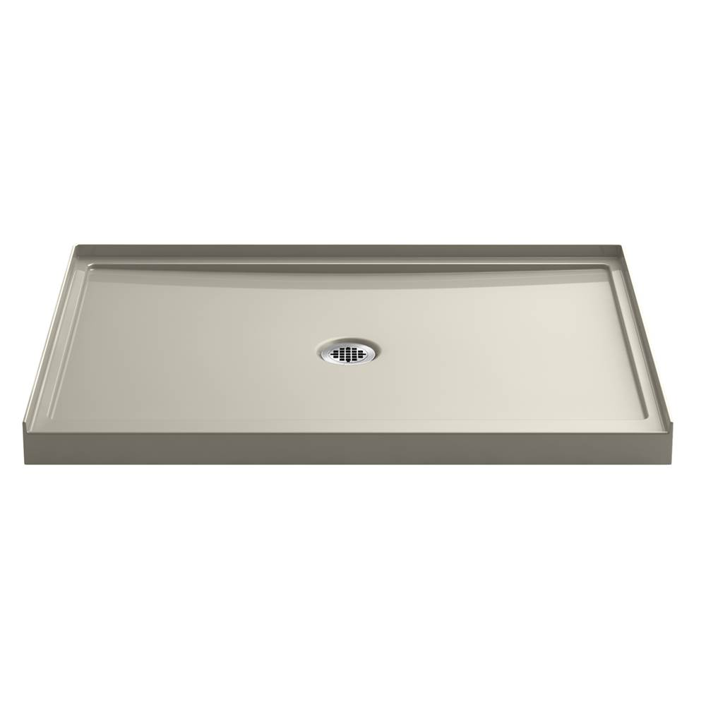 Kohler  Shower Bases item 8461-G9