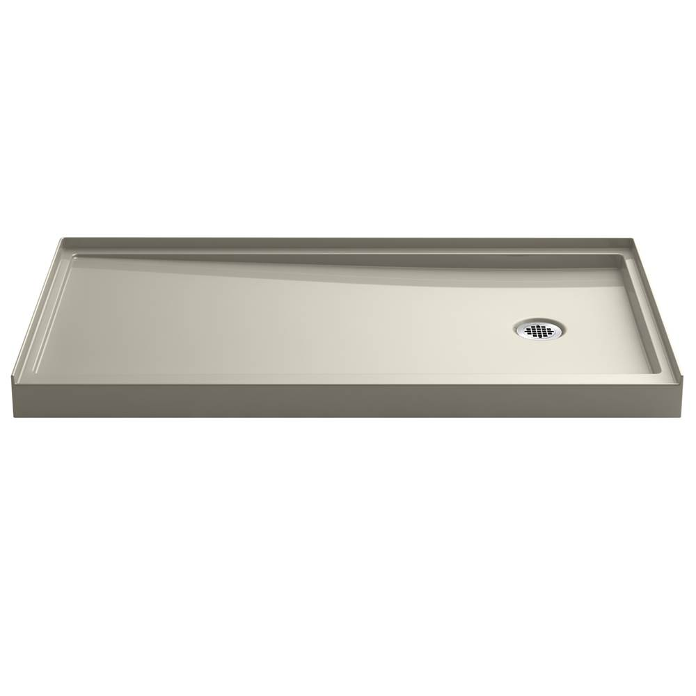 Kohler  Shower Bases item 8458-G9
