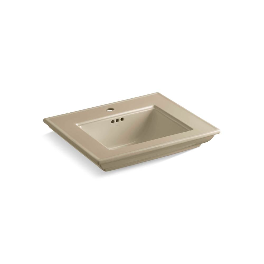 Kohler Vessel Bathroom Sinks item 29999-1-33