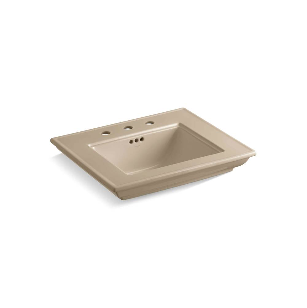Kohler Vessel Bathroom Sinks item 29999-8-33