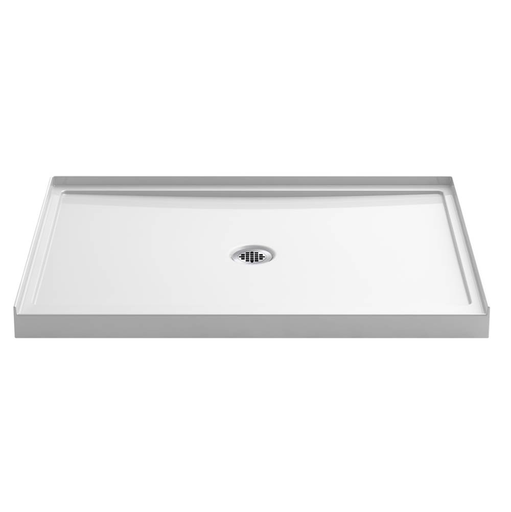 Kohler  Shower Bases item 8461-0